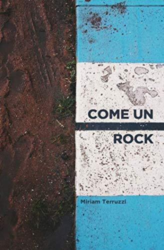 Come un Rock