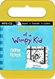 The Last Straw (Diary of a Wimpy Kid) by Jeff Kinney (2015-10-14) - Recorded Books on Brilliance Audio; MP3 Una edition (2015-10-14) - 14/10/2015