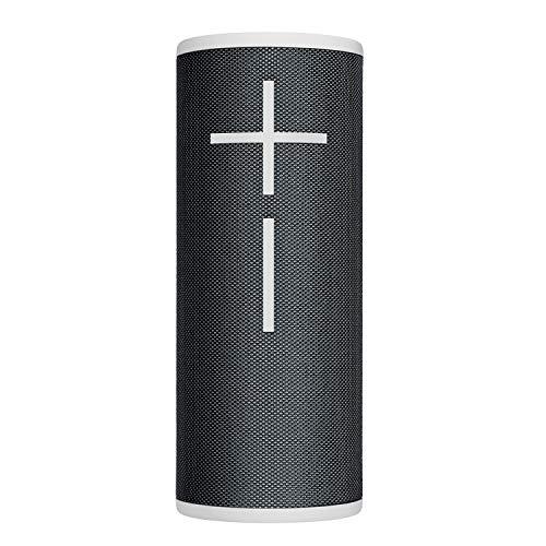 Ultimate Ears Boom 3 Portable Waterproof Bluetooth Speaker - Moon