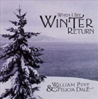 When I See Winter Return