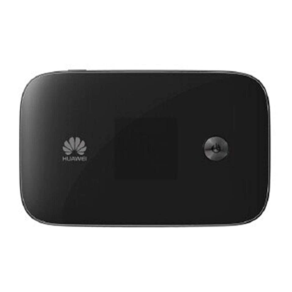 褒賞あいまい名義でSaikogoods 無線LAN中継機 wifi 中継器 ユニコム3g4gテレコム4グラムルータユニバーサルルータのHuawei社E5786-32の300mbs用 白