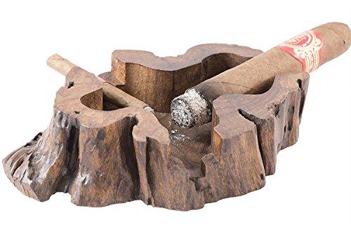 Handmade Wooden