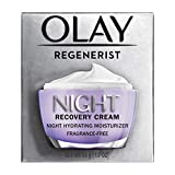 Olay Regenerist Night Recovery, 1.7 oz