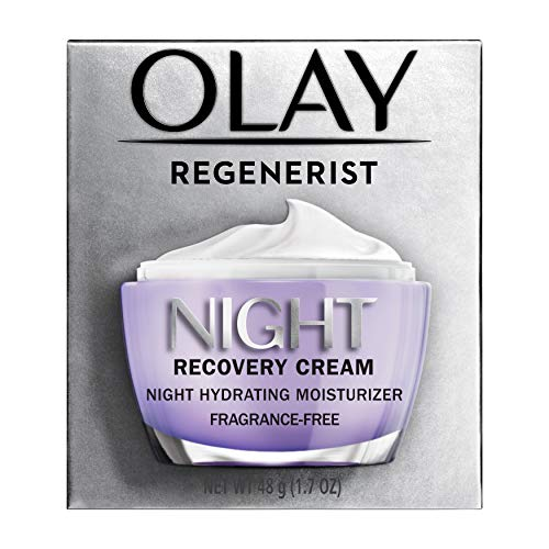 Olay Night Recovery