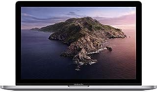 Compre o MacBook Pro de 16 polegadas