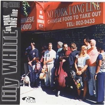 No Pork Long Line