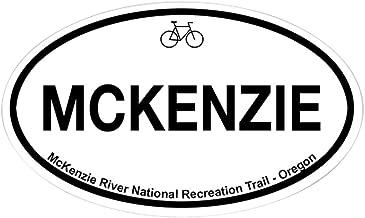 Best mckenzie river national recreation trail Reviews