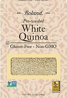 Best roland quinoa recipes Reviews