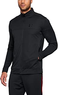 Best under armour coldgear half zip Reviews