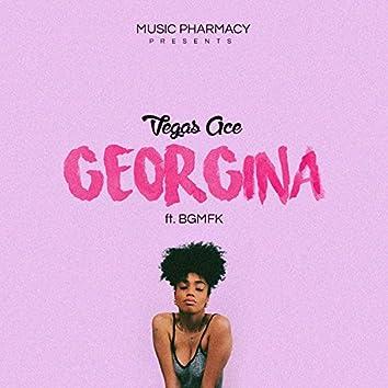Georgina (Remix)