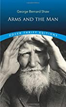 أذرع and the Man (Dover thrift Editions)