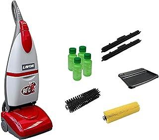 Sprinter Crystal Clean maszyna do szorowania, do mycia, odkurzania, szczotkowania   Zintegrowany bojler stalowy z funkcją ...
