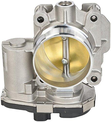 Bosch Automotive F00H600072 Original Equipment Throttle Body