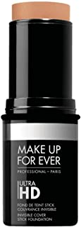 MAKE UP FOR EVER Ultra HD Invisible Cover Stick Foundation R330 - Warm Ivory