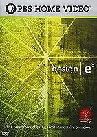 Design: E2 [DVD] [Import]