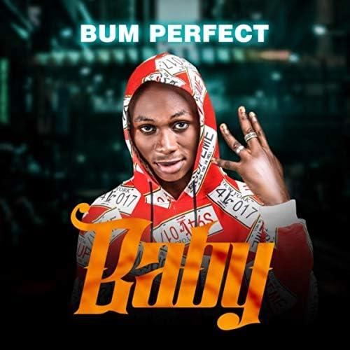 Bum Perfect