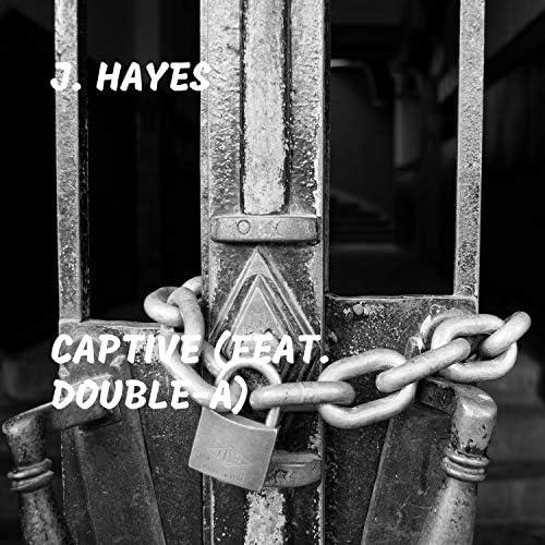 J. Hayes