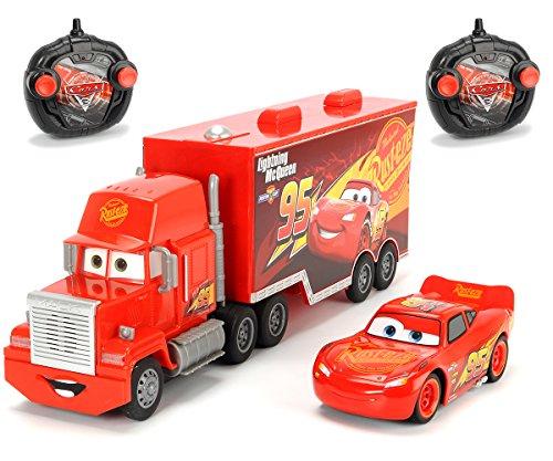 Dickie Toys 203088002 -