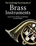Brass Instruments Review and Comparison