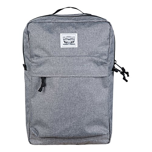 l o l backpack
