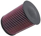 Filtro de aire de repuesto K&N 60134372