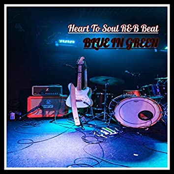 Heart To Soul R&B Beat