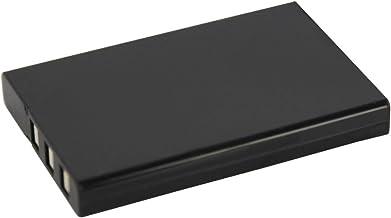 KEYENCE キーエンス BT-1000シリーズ 標準タイプ 互換バッテリー(BT-1000W BT-1500B BT-B10)