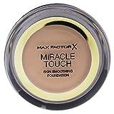 Max Factor, Maquillaje en polvo, 1 unidad, 11 g
