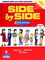 Side by Side 2: Student Book with Audio CD Highlights
