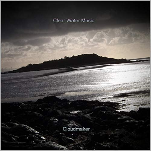 Clear Water Music