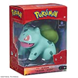 Pokemon 4 Inch Kanto Vinyl Figure - Bulbasaur...