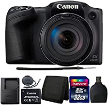 Best canon powershot pro1 Reviews