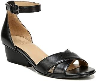 Women's Caine Wedge Sandal