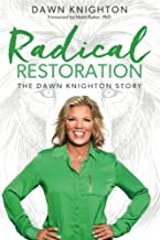 radical restoration book