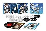 ストライクウィッチーズ コンプリート Blu-ray BOX【初...[Blu-ray/ブルーレイ]
