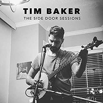 The Sidedoor Sessions