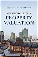 Advanced Issues in Property Valuation