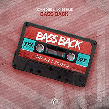 Bass Back