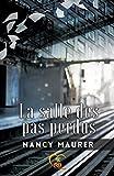 La salle des pas perdus (MXM.LITTERATURE) (French Edition)