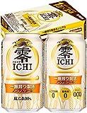 零ICHI 350ml ×24缶