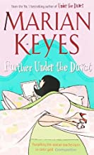 Further Under the Duvet - O/M by Marian Keyes (None) Transparency