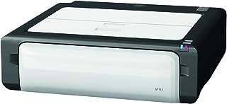 Ricoh SP112 - Impresora láser SP 112