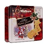 ウォーカー サンタEX缶 #1549 460g