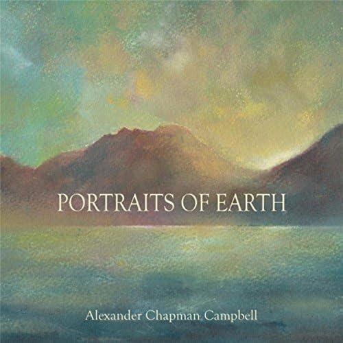 Alexander Chapman Campbell