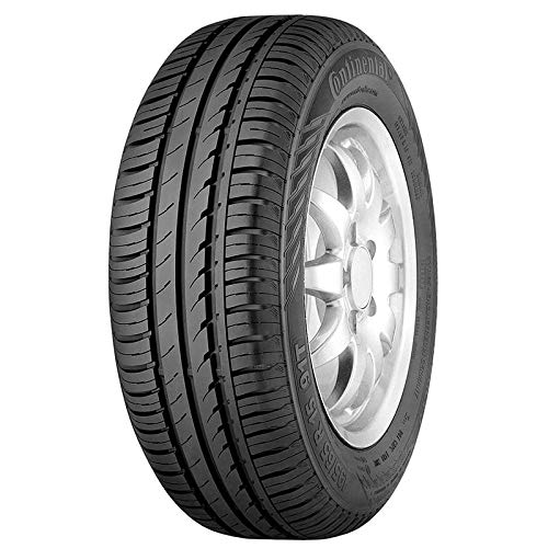 Continental EcoContact 3 - 145/80R13 75T - Sommerreifen