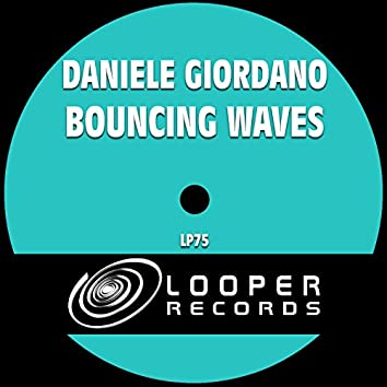 Bouncing Waves