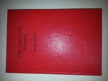Hardcover Creative Silence Book