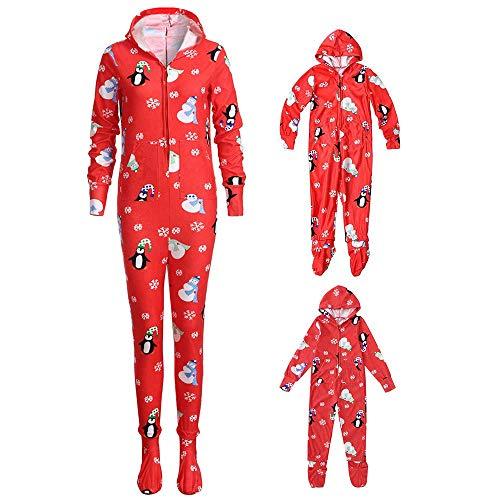 Bébé Garçon 0 24 Mois Pyjama Deux Pièces 2020 Homme Vêtements de Fiesta Vêtements Homme Mode (Color : Red(Kids Baby), Size : 1-2 Jahre)