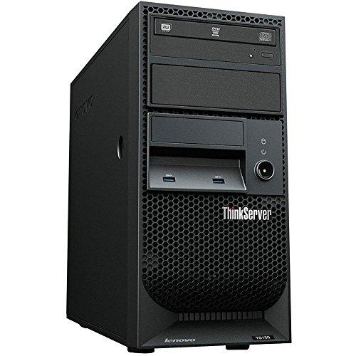 Lenovo Dcg 70ub000aux Ts Ts150 E3 1225v6 8gb