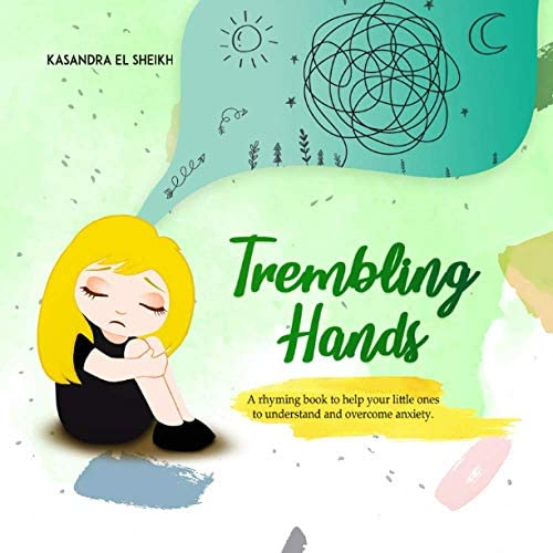 Trembling Hands product image